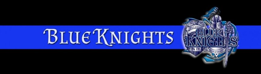 cropped-blue-knights-banner2.jpg